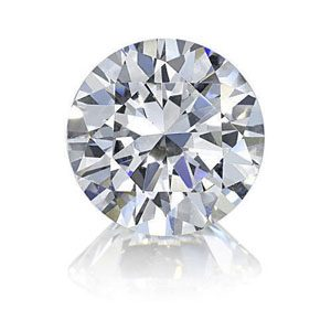 diamond stone price in india