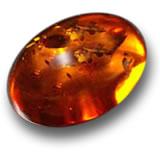 amber stone price